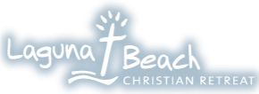 Laguna Beach Christian Retreat